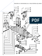 Chassis13.pdf