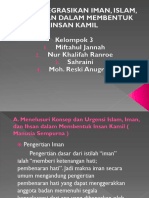 360631445-ppt-agama.pptx