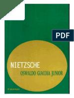 GIACOIA JÚNIOR, Oswaldo. Nietzsche (Folha Explica).pdf