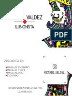 Logo,Diseño Tarjeta Definitivo