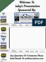 6T40_45_Diag_Fixes.pdf