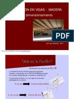 CALCULO VIGA MADERA.pdf
