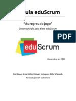 O Guia EduScrum