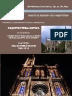 exposicion-gotico