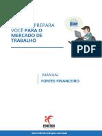 f.e Manual Fortes Financeiro 2018.1