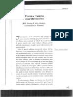 OPERA ITALIANA DELL_OTTOCENTO.pdf