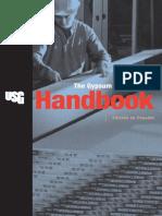 manual-handbook-es.pdf