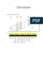 250050_PLANIFICACIONYDISENODEMINASSUB.pdf