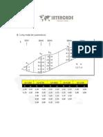 PLANIFICACIONYDISENODEMINASSUB.pdf