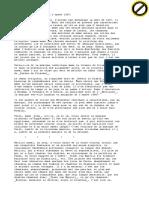 weber_french_34.pdf