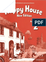 Happy_House_2 Activity Book New Edition.pdf