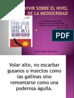 174803484-Como-Vivir-Sobre-El-Nivel-de-La-Mediocridad-Charles-Swindoll.pdf