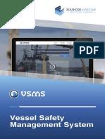 VSMS Brochure Asia (1)