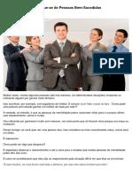 Admire e Cerque-se de Pessoas Bem-Sucedidas.pdf