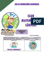 Mate Ludicas 1.pdf