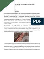 REVISTA ECUACIER.docx