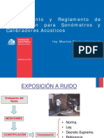 3 Reglamento de Instrumental DS38 ISP