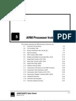 ARM7500FEvB_3