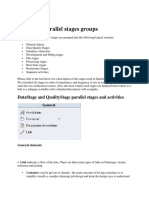 imp datastage new.docx