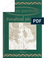 John-Milton-Paradisul-Pierdut.pdf.pdf