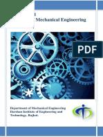 2110006_EME_Lab Manual_02032016_091932AM.pdf