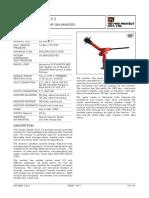 HD134_Monitor 600GPM.pdf