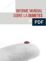 OMS INFORME DE DIABETES.pdf