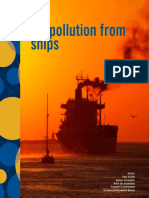 Air pollution from ships_Nov_2011.pdf