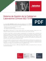 Presentacion_sistema-de-gestion-de-la-calidad-en-laboratorios-clinicos-iso-15189.pdf