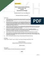UU_NO_8_1999.PDF