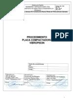 9. Procedimiento de trabajo con compactadora y vibropison_Rev00 (OOAAN°2....docx