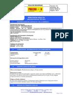 AID-MSDS-PRECISION HEALTH 10 EC.PDF