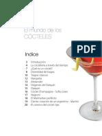 cocteles1.pdf