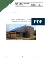 PROGRAMA DE HIGIENE Y SANEAMIENTO.docx
