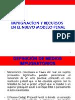 presentación impugnación SUPREMA.pptx