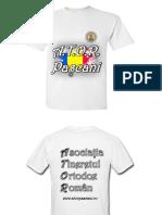 tricou-ATOR (1).pptx