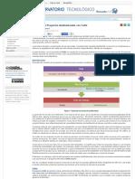 Manual CELTX.pdf