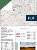mapasanjose.pdf