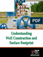 Understanding_Well_Construction_final.pdf