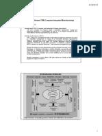 176220389-Slides-Fabricatie.pdf
