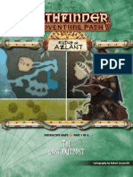 Ruins of Azlant - 1 - The Lost Outpost - Interactive Maps.pdf