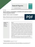gerencia desde el área de gestión humana.pdf