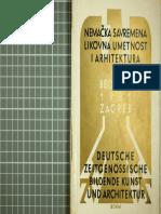 njemacka_savremena_umetnost.pdf
