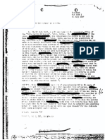 Documentos Del FBI 1947 1954 (3)