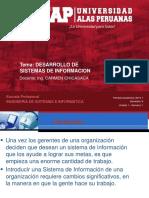 SEMANA 4-modelamiento.pptx