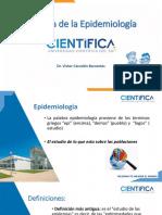 01 Epidemiologia Conceptos Historia 2017(2)
