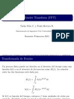 clase50_FFT123456.pdf