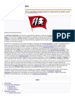 Marxismo-lenismoWIKIPedia.docx