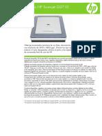 L2696A-SCAN.pdf