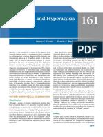 Bailey Ch 161 Tinnitus and Hyperacusis-1-10 (1)